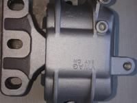 Подушка двигателя (правая) Volkswagen Golf (04-14) (1. 6 FSI) (1… за 6 500 тг. в Алматы