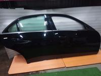 Дверь передняя правая на Mercedes w212 за 22 222 тг. в Павлодар