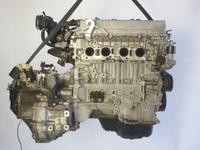 Контрактный двигатель F18D4 за 100 тг. в Алматы