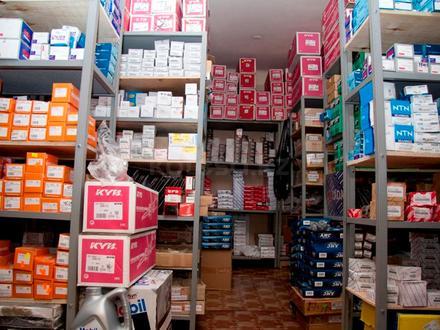 Магазин Запчасти для японских авто (VIC) в Караганда – фото 2