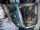 Двери задние toyota raum за 25 000 тг. в Алматы