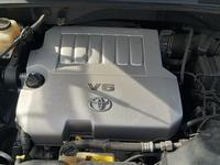 Двигатель акпп 2gr-fe 3.5 за 1 400 тг. в Кызылорда