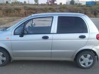 Daewoo Matiz 2011 года за 1 500 000 тг. в Нур-Султан (Астана)