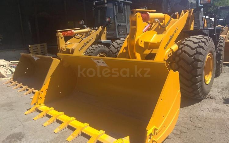 Lonking  CDM853 Новая цена от Завода! 2019 года за 17 800 000 тг. в Актау