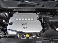 Двигатель 2 GR за 550 000 тг. в Алматы