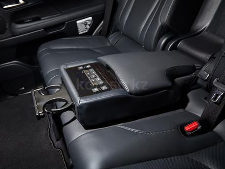 Lexus LX 570 2019 года за 41 961 000 тг. в Самара – фото 23