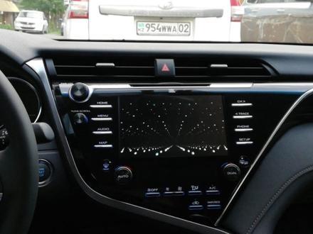 Прокат авто без водителя в Алматы – фото 3